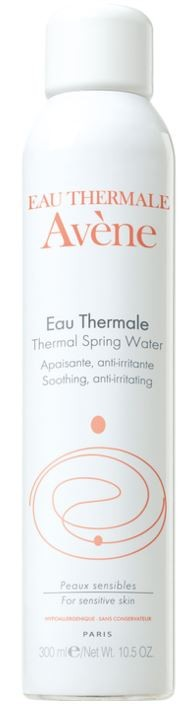 Avene Eau Thermale Spray 300ml