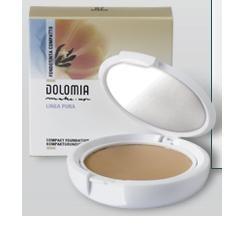 DOLOMIA FOND COMP PURA 08