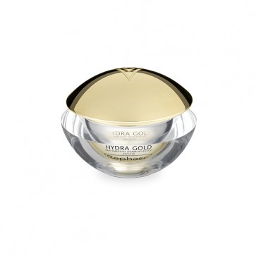 Rephase Hydra Gold Trattamento 50ml