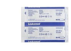 LEUKOMED MEDIC TNT 8X15CM