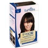 EUPHIDRA EXTRA COLOR 7 BIONDO