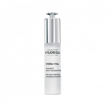 FILORGA SERUM HYDRA HYAL 30 ML