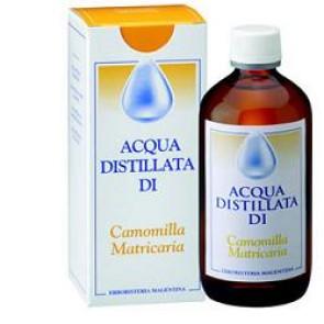 CAMOMILLA ACQUA DISTILL 250ML