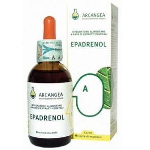 EPADRENOL 50 ML