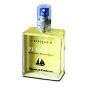 PERIPLO ACQUA PROFUMATA 100 ML
