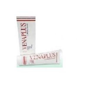 VENAPLUS GEL 150 ML