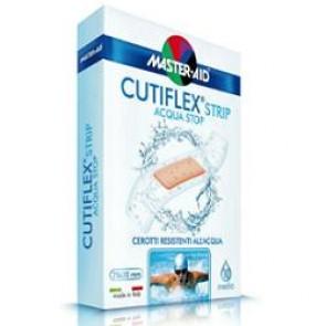 CUTIFLEX STRIP 20MIC SUP 10PZ