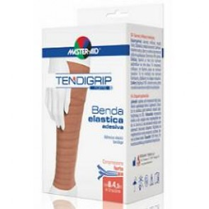 BENDA MAID TENDIGRIP FT 10X450