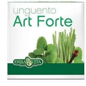 ART FORTE UNG 50ML