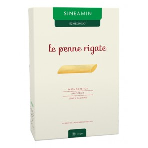 SINEAMIN PENNE RIGATE 500 G