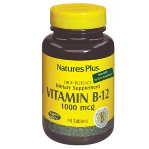 COBALAMINA B12 90 TAVOLETTE