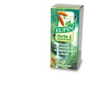 EUPIN ESSENZA CONCETRATA 30 ML