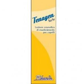 TENAGEN FT LOZ CAP 50ML