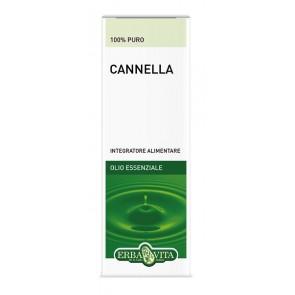 CANNELLA CORTEC OLIO ESS 10ML