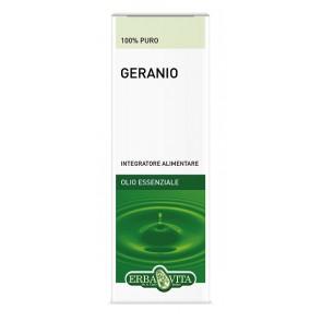 GERANIO OLIO ESS 10ML FL