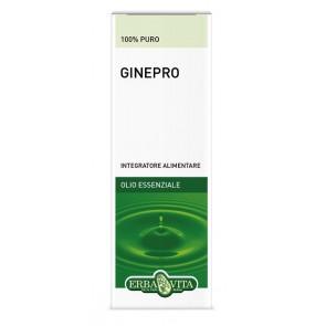GINEPRO EXTRA OLIO ESS 10ML FL