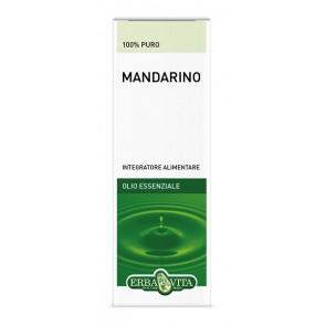 MANDARINO OLIO ESS 10ML FL