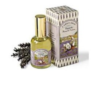 ACQUA PROFUMATA LAVANDA 50 ML