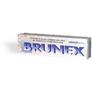 BRUNEX CR SCHIAR 30ML