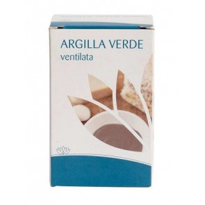 ARGILLA VENTILATA 200 G