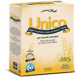 UNICO BAGNO NEON BB 10BUST 15G