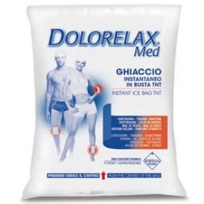 DORELAX ICE BAG TNT BUSTA 1 PEZZO