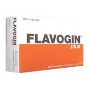 FLAVOGIN PLUS 30 CONFETTI