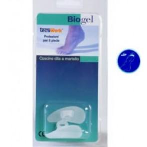 BIOGEL CUSC DITA GR BLIST 1PA