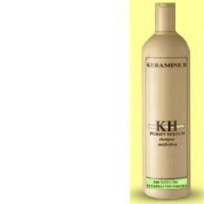 KERAMINE H SHAMPOO ANTIFORFORA 300 ML