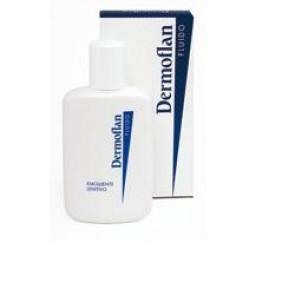 DERMOFLAN FLUIDO EMOLLIENTE LENITIVA ML 125