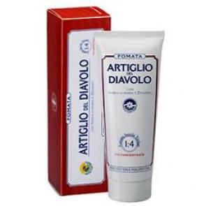 ARTIGLIO FORTE POMATA 100 ML
