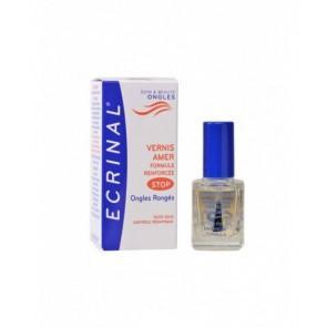 ECRINAL AMARO ONICOFAGIA 10 ML