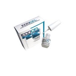 ECOCEL LACCA UNGUEALE 3,3 ML