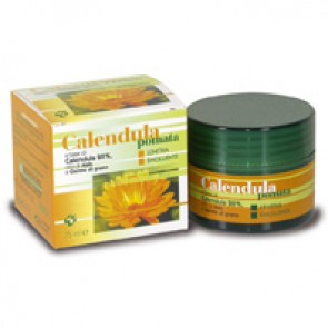 FARMADERBE POMATA CALEND 75ML
