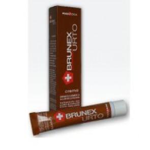 BRUNEX URTO CR 30ML