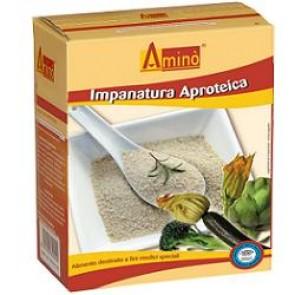 AMINO' IMPANATURA APROTEICA 250 G