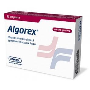 ALGOREX 30CPR 19,5GRAMMI