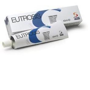 EUTROSIS CREMA FORTE 40 ML