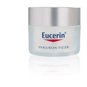 EUCERIN CREMA HYALURON-FILLER GIORNO 50 ML