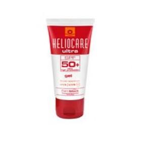 HELIOCARE GEL FP50+ 50 ML