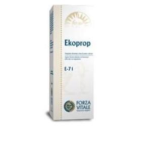 ECOSOL EKOPROP 200 ML