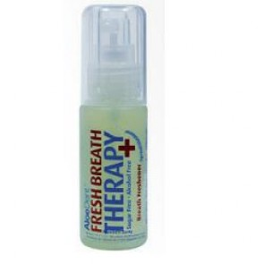 ALOEDENT FRESH BREATH THERAPY SPRAY ALITO FRESCO 30 ML