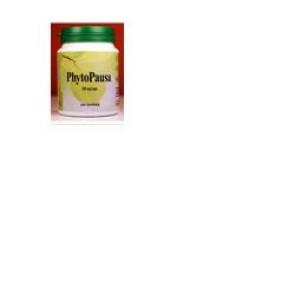 PHYTOPAUSA FORTE 30 CAPSULE