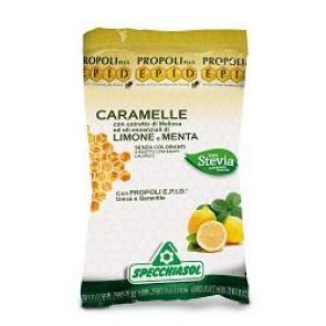 EPID CARAMELLE LIMONE 67,2 G