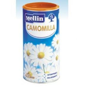 MELLIN CAMOMILLA GRANULARE 350 G