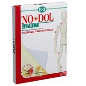 NO DOL 5 CEROTTI DM