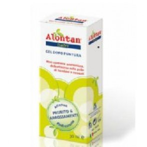 ALONTAN DOPO PUNTURA NATURAL 14 ML