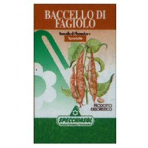 BACELLO FAGIOLO ERBE 140TAV