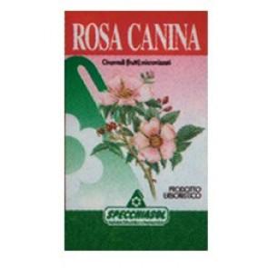 ROSA CANINA ERBE 75CPS
