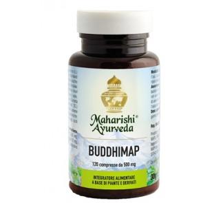 BUDDHIMAP 120 COMPRESSE